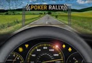 Промо-акция Bwin Poker Rally