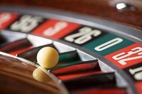 Необычные факты об азартных играх и казино