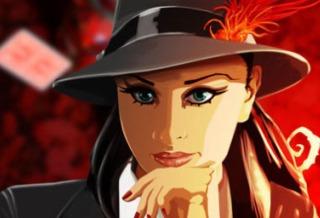 Взгляд изнутри на самую эксклюзивную частную игру в покер для женщин