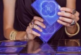 Fake Poker News: Holdem Omega - новая веха в покере