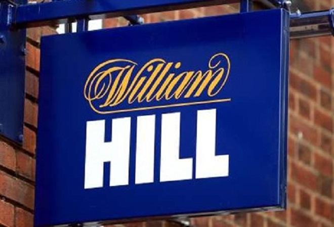 William Hill должен заплатить штраф размером в $8.6 миллиона за нарушение законов по борьбе с отмыванием денег
