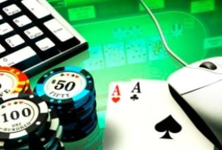 Различия между законами об употреблении марихуаны и запрете онлайн-покера в штате Вашингтон, назвали проявлением двойных стандартов