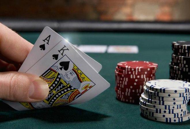 5 подсказок в игре за 6-max столами