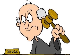 Верховный Суд США отклоняет апелляцию по покерному делу