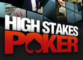 Trueteller выигрывает $356,000