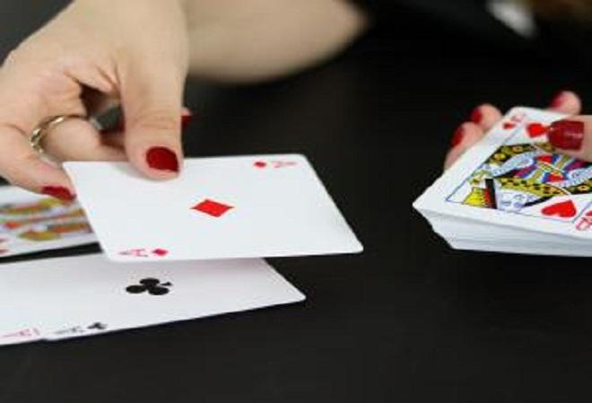 Red Star Poker присоединится к покерной сети Playtech