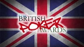 В Лондоне игрокам вручили награды