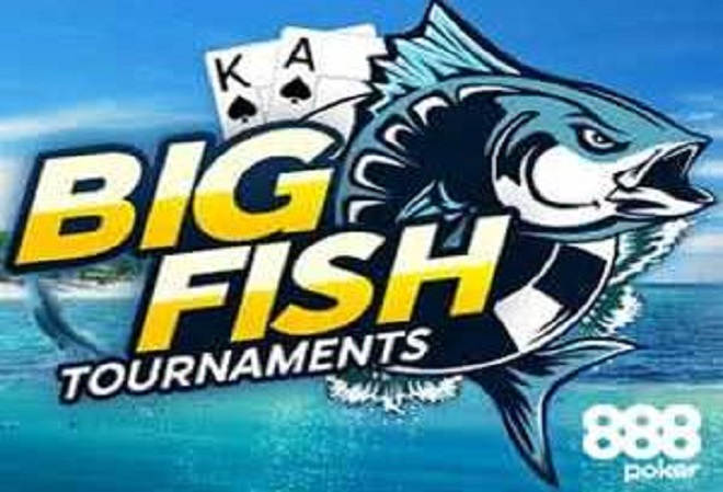 888 Poker совершенствует турнирное расписание