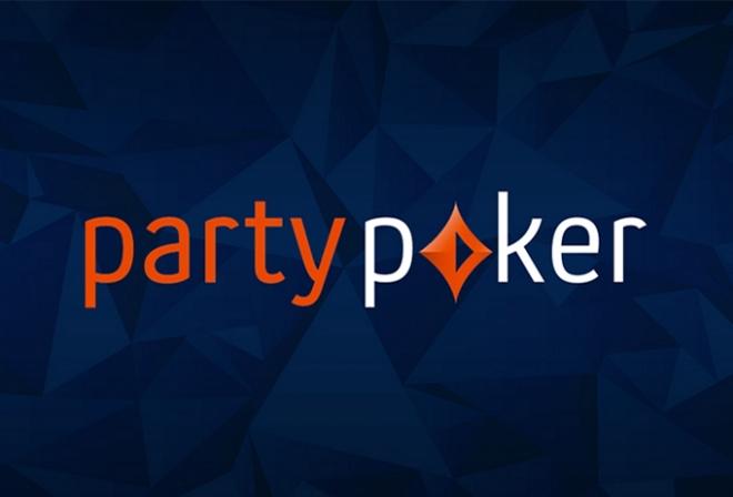 PartyPoker объединяет французский и испанский игровые пулы