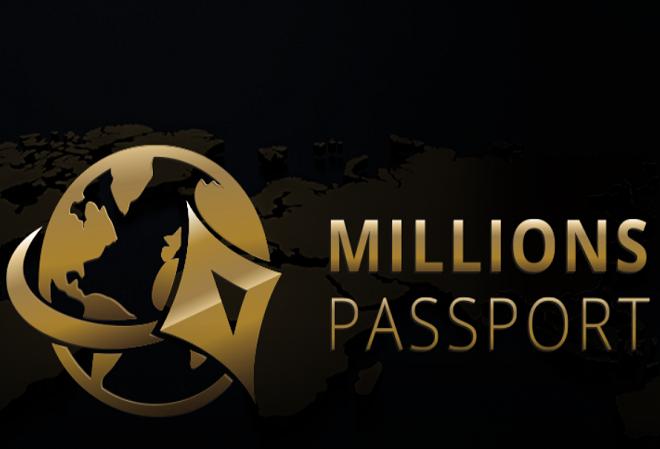 В 2020 году PartyPoker LIVE MILLIONS впервые пройдет на Кипре и в Лондоне