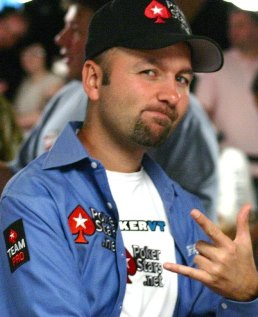 Негреану о развитии турнирного покера. Часть 2