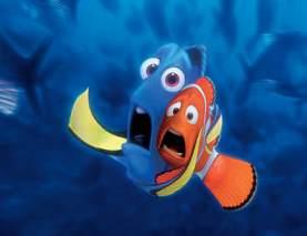 Заблефовать рыбу (Пол Рэчфорд)