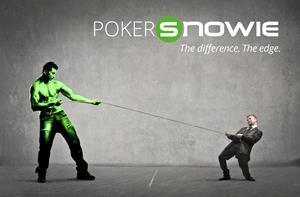 Покер-бот побеждает соперников-людей