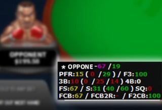 PartyPoker и PokerStars намерены бороться с HUD