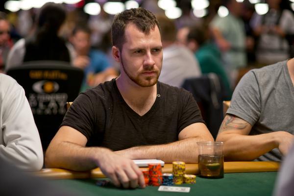 онлайн покер знаменитый