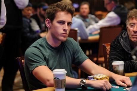 игроки покер онлайн лучшие