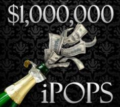 IPOPS - iPoker Online Poker Series