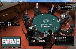PKR poker. Нажмите на изображение для увеличения